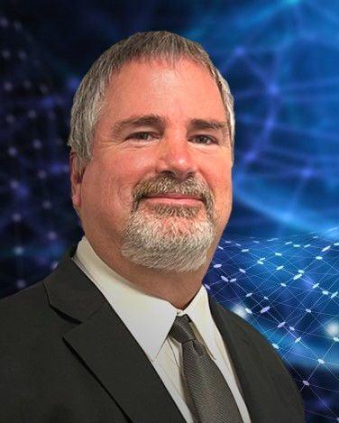 20210124-hdb-personnel Jim Fox.jpg