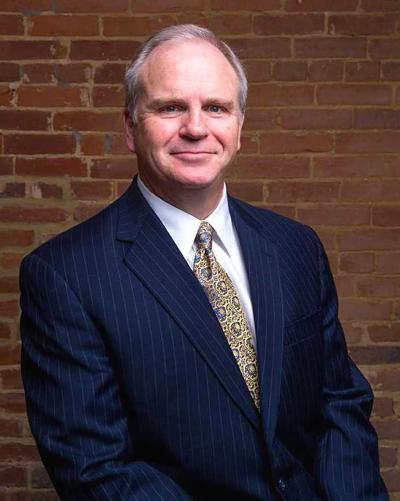 Dr. Robert Hess