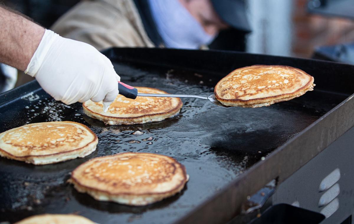 20210404 pancakes 03.jpg