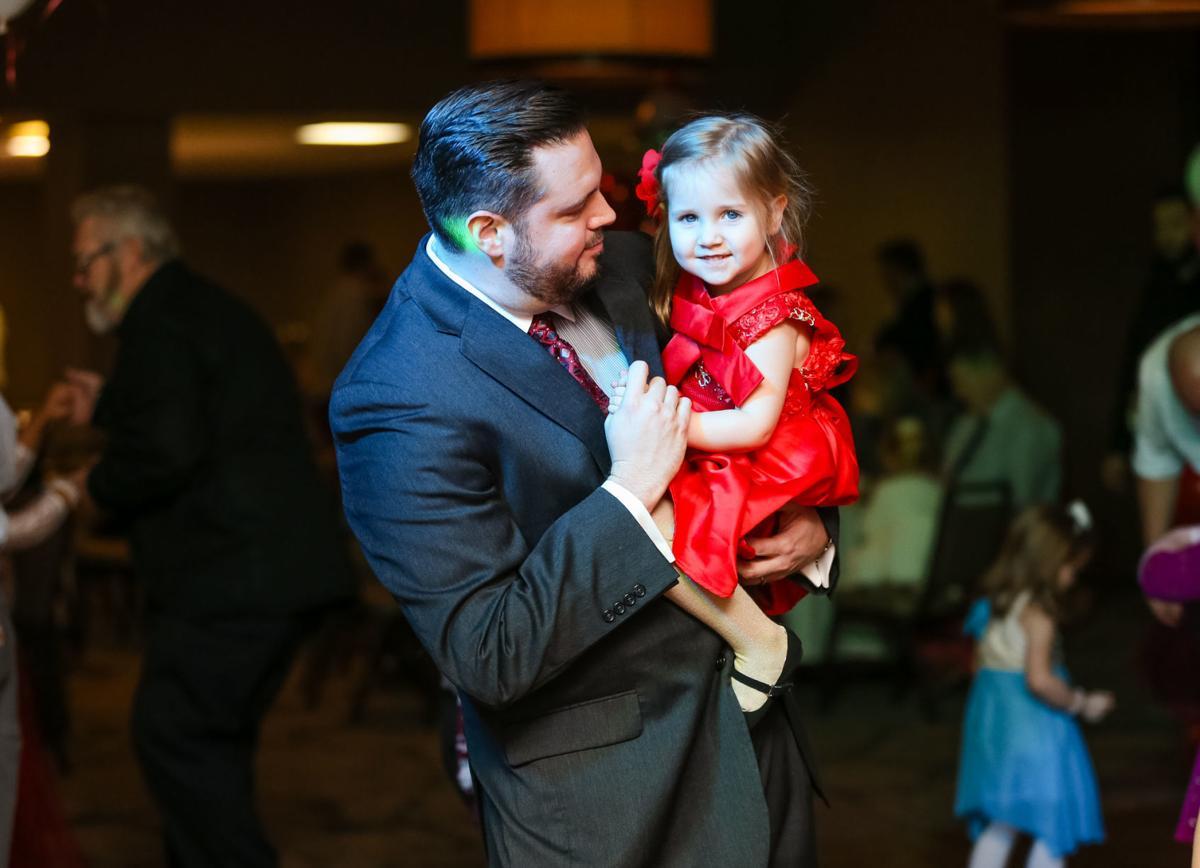 2019 0203 fatherdaughterdance