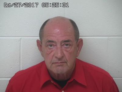Substitute teacher arrested in Scioto County | News | herald