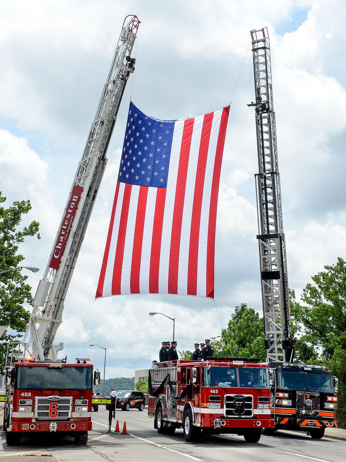 firefighter funeral1