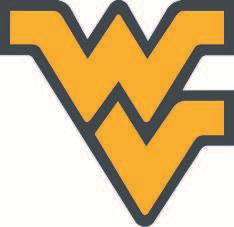 Ex-Knight Donahue producing for WVU