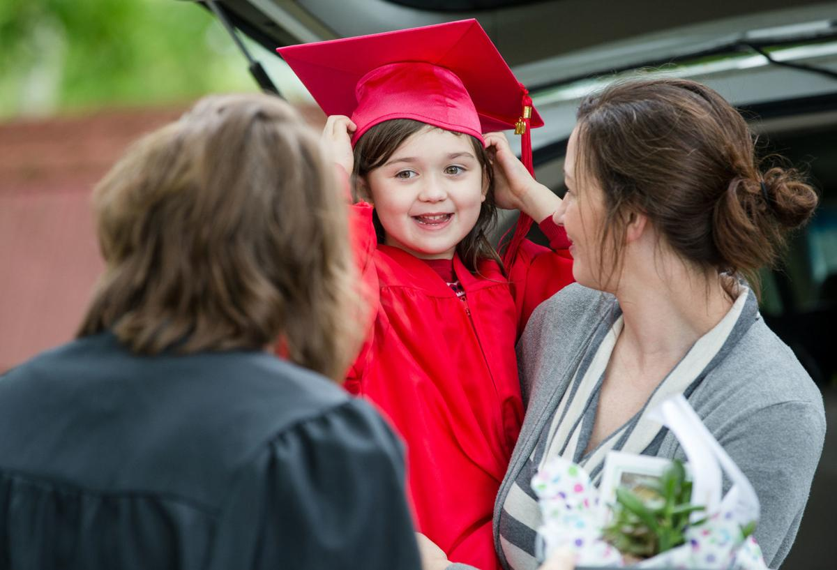 2020 0521 graduation 01.jpg