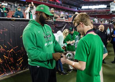 e979f433 Vinny Curry released by Tampa Bay   Marshall Sports   herald ...