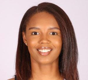 Marshall women's basketball adds transfer from Ole Miss