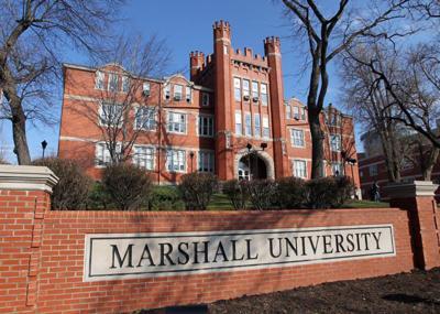 20191226-hdb-bizcolumn pic Marshall University
