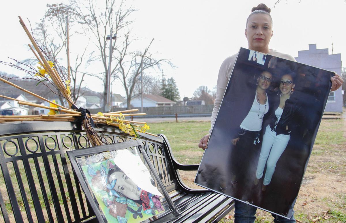 Girl S Death Still A Mystery News Herald Dispatch Com