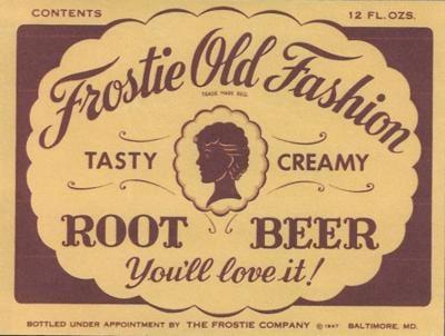 Frostie Label.jpg