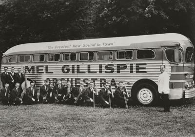 Mel Gillispie Bus.jpg