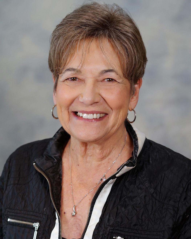 Kathy-DAntoni.jpg