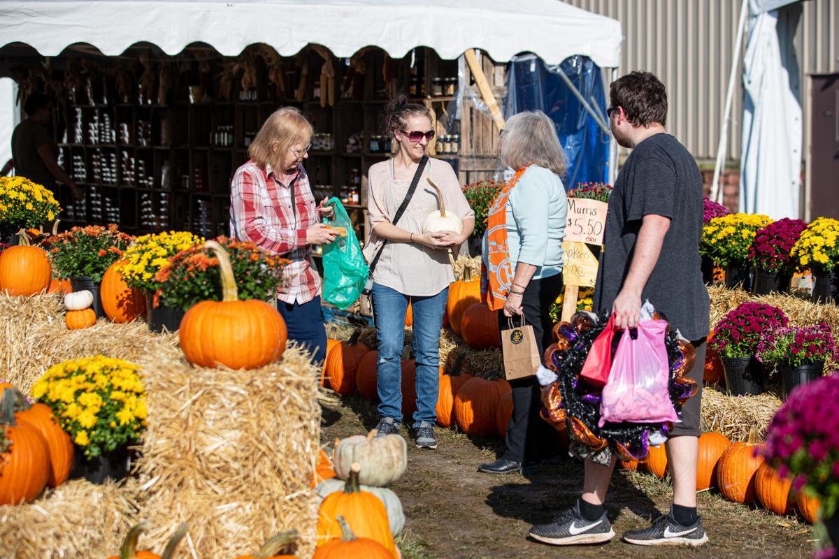 20211010 pumpkinfestival 01.jpg