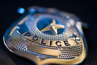 BLOX police icon5.jpg