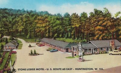 Stone Lodge postcard.jpg