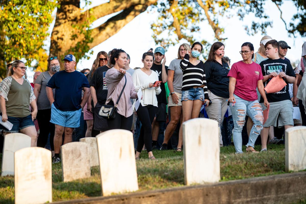 20211013 cemetery 03.jpg