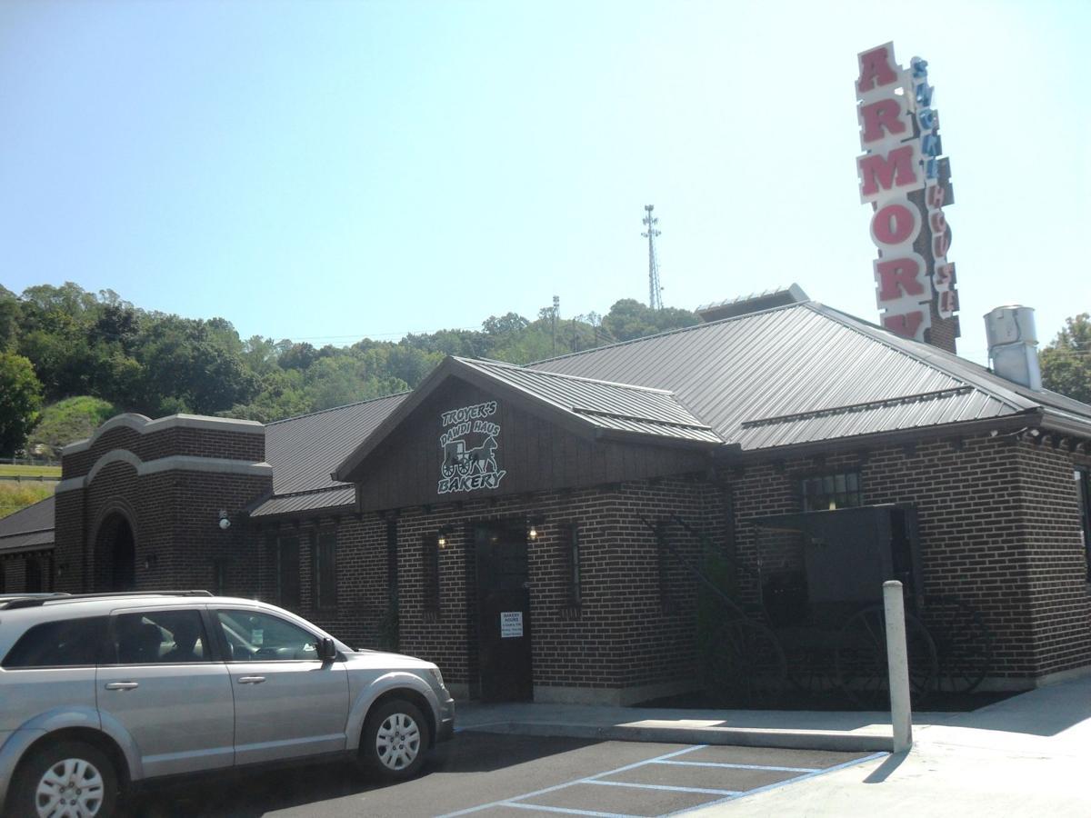 0905_restaurant01_14464.JPG