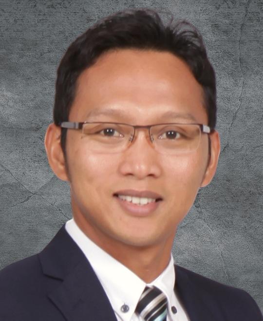 20210502-hdb-personnel Agus Supriyono