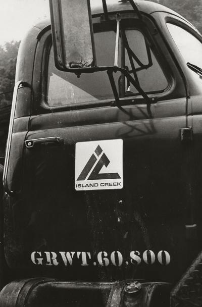 Island Creek Truck.jpg