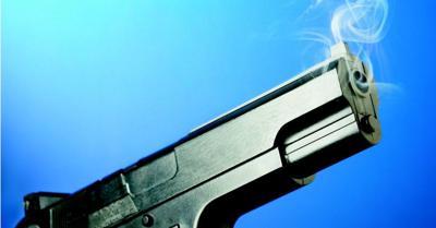 Gun Icon.jpg