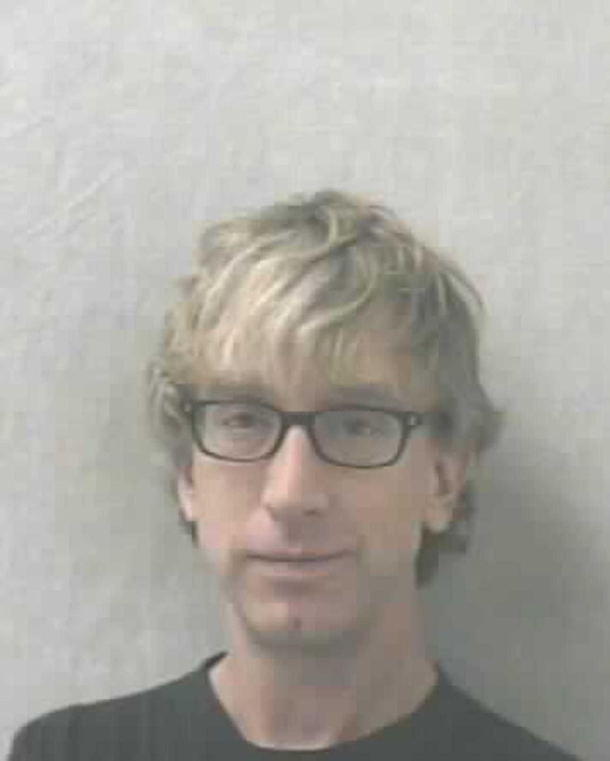 Andy Dick charged with felony, shows still on | News