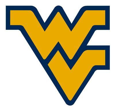 WVU logo blox