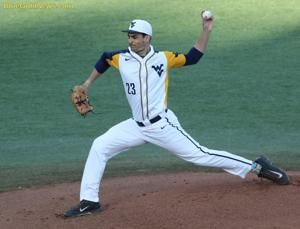 WVU goes extras for Friday night win
