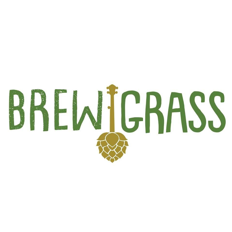 BREW NEWS: The Market opens craft beer/wine shop Bottled Up, and ...