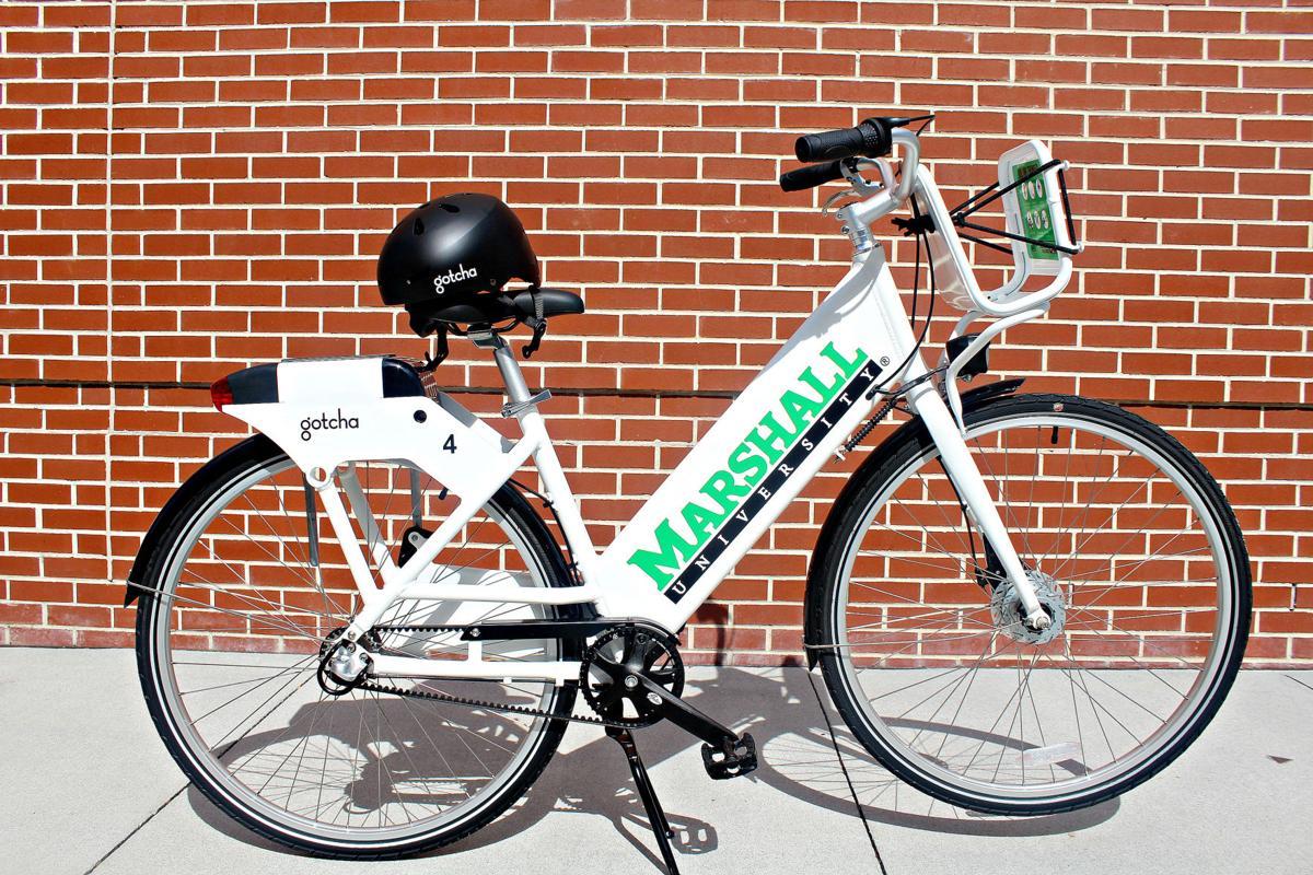 bike1_42144.jpg