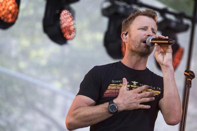 Virus Outbreak Concerts Canceled