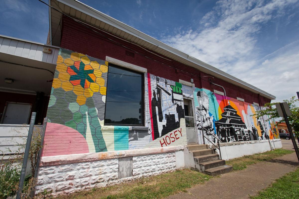 2019 0717 mural