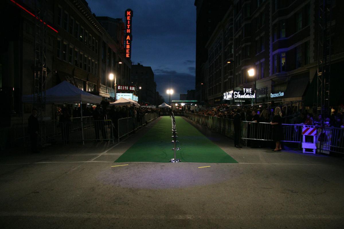 MUC greencarpet 02.jpg