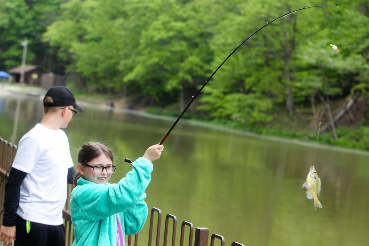 0512_fishingderby