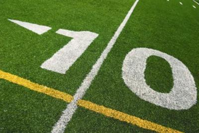 ICON football 10 yard line.jpg