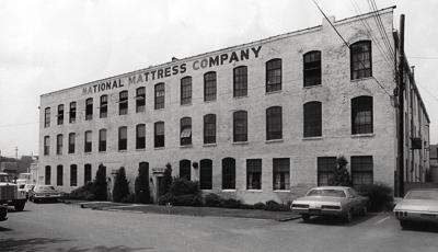 National Mattress.jpg