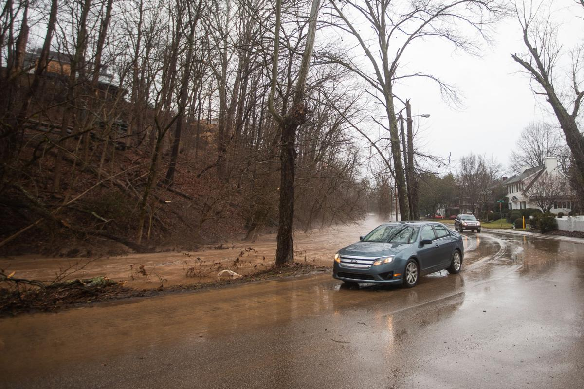 20210301_hd_flooding