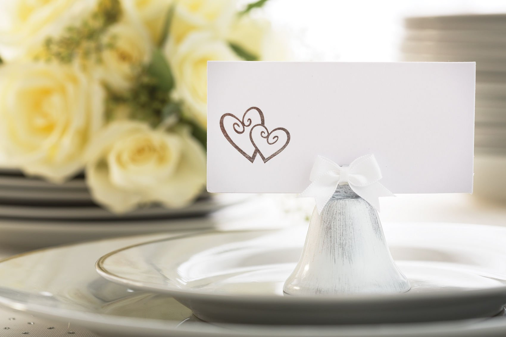 wedding reception sites in the tristate
