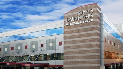 Kdmc Adds More Walk In Care Clinics