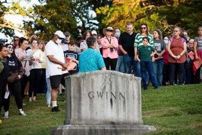 20211013 cemetery 12.jpg