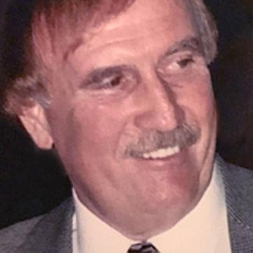 GARY LEE WAGNER