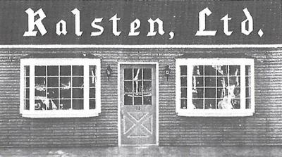 Ralsten Ltd.jpg