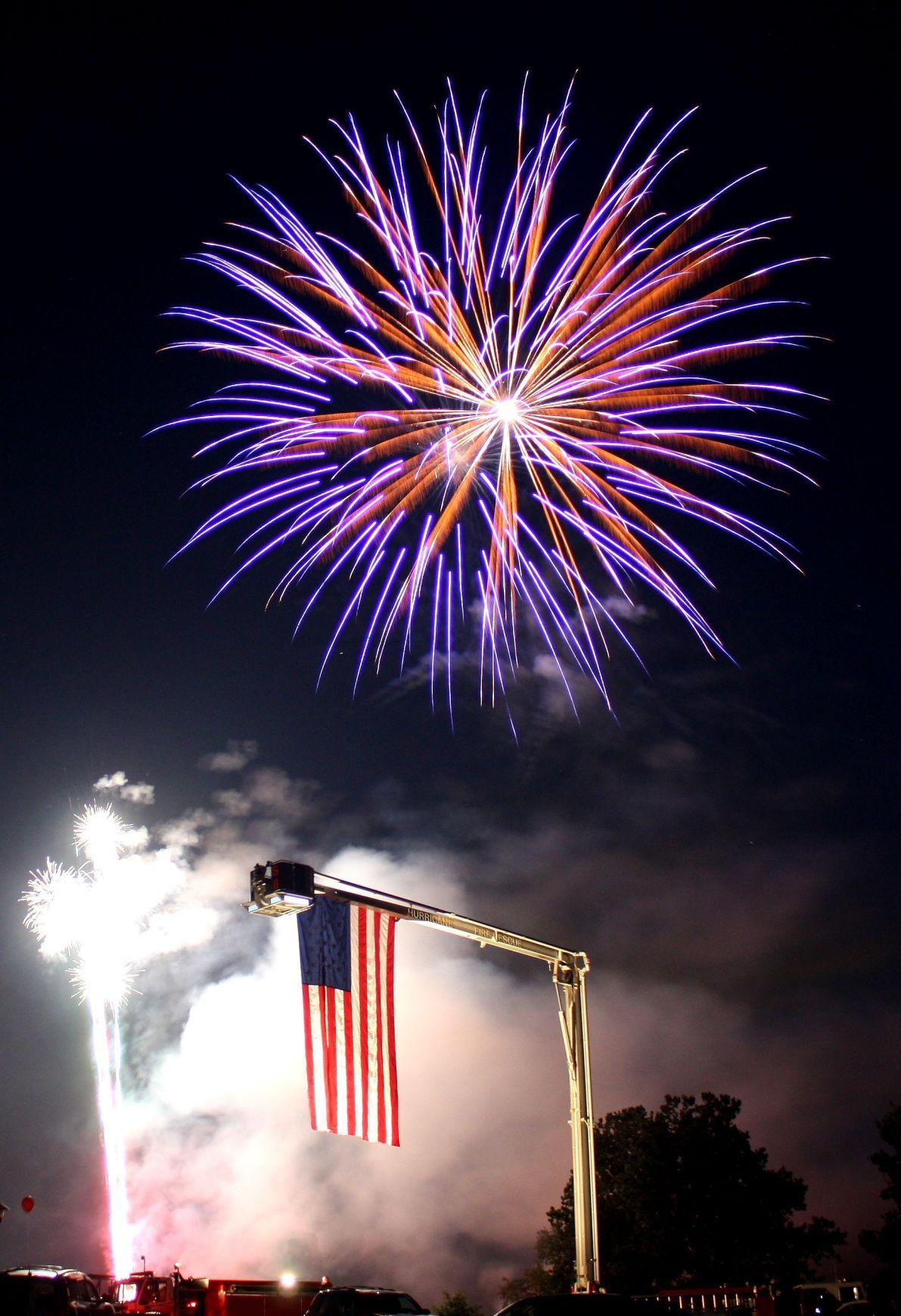 Fireworks1_36984.jpg