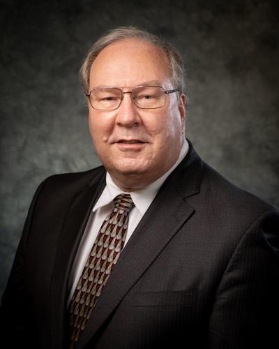 Robert Williams consumer advocate