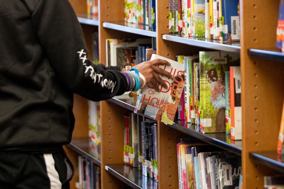 20210207 library 02.jpg