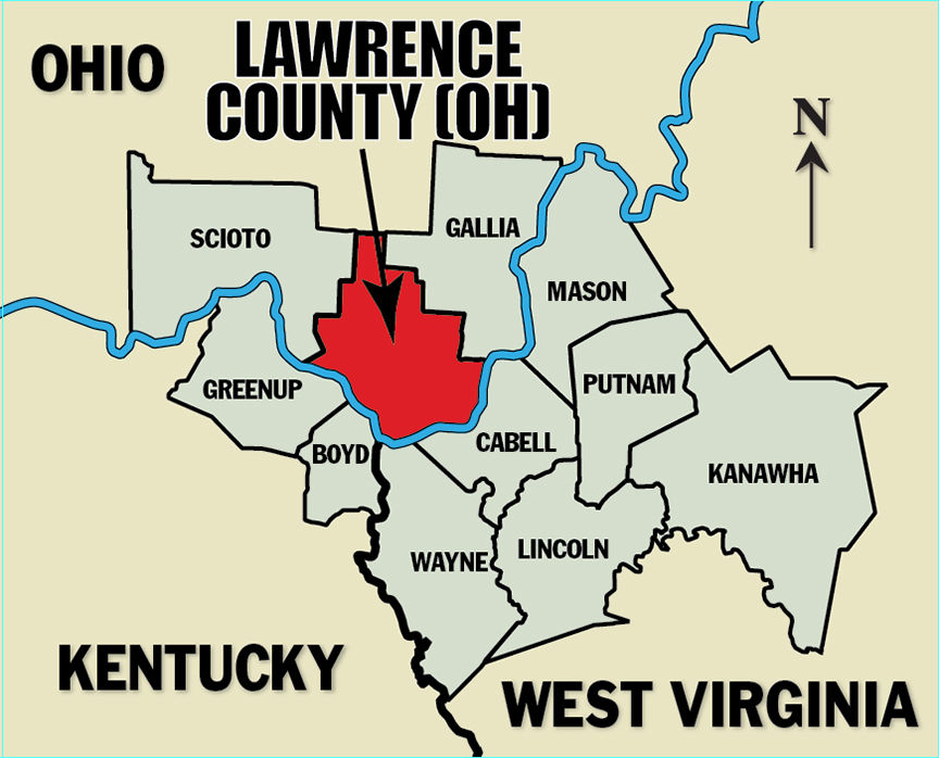 COUNTY MAP - LAWRENCE.jpg