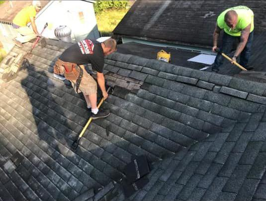 Pro Guard Roofing 2.jpg