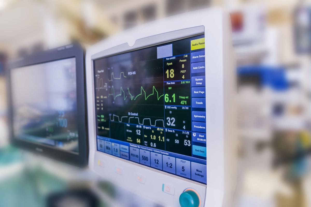 covid hospital blox.jpg