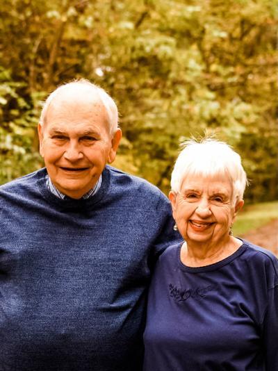 Bill and Freda Sommerville.jpg