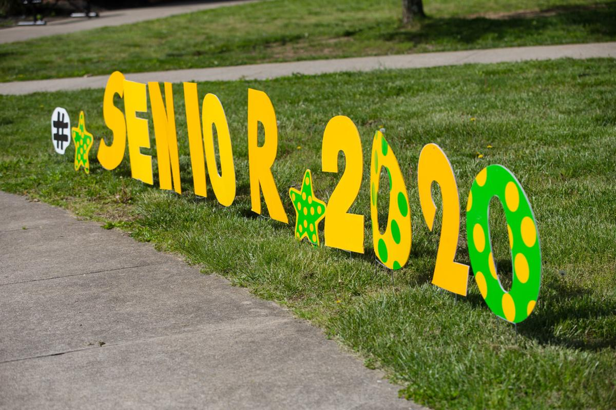 2020 0430 graduation 06.jpg