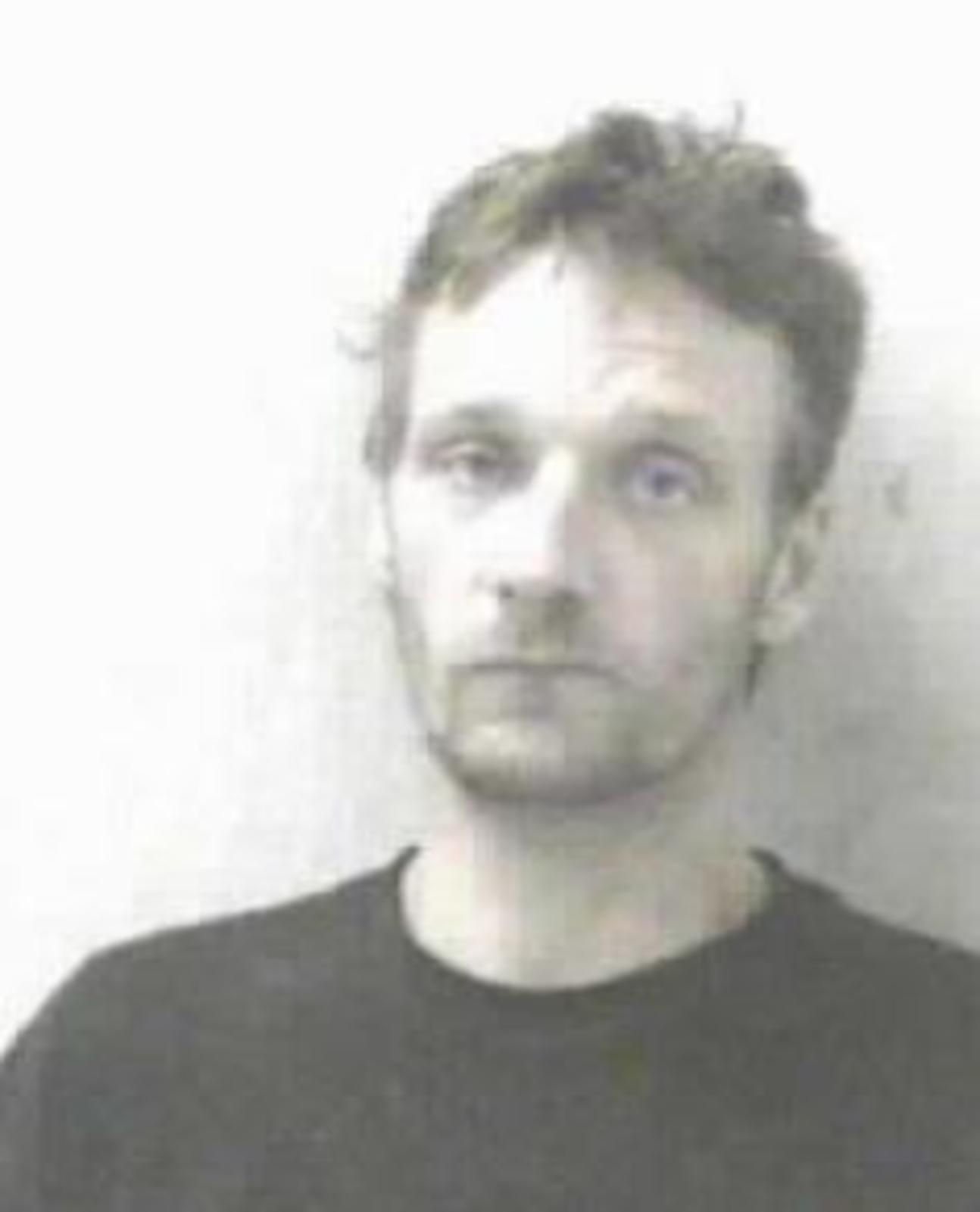 West virginia sex offender registry in putnam county