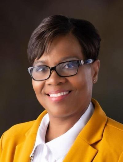 Teresa Johnson.JPG
